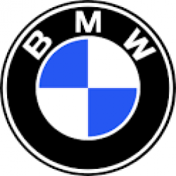BMW_TSOKASSOUND