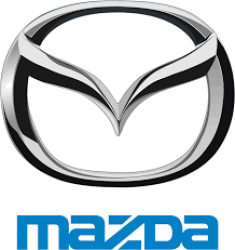 MAZDA_TSOKASSOUND