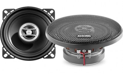 FOCAL_RCX100_TSOKASSOUND