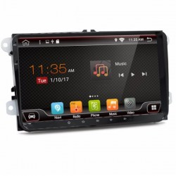 IQ-AN6470GPS -   - Tsokassound.gr