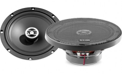 RCX165-FTSOKASSOUND FOCAL