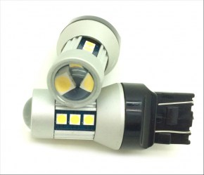 T20 3030SMD-15 (5)